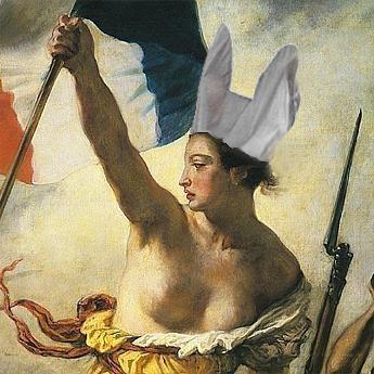 agences de notation : un bonnet d'ane pour la France